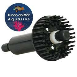 Reef Octopus Impeller Pump AQ-3000S