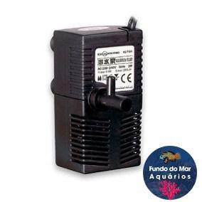 Filtro Interno NS F360 300L/H - MINJIANG