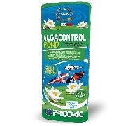 Prodac Alga Control Pond 500ml - Elimina Algas De Lagos