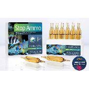 Redutor de Amônia Prodibio Stop Ammo - 1 Ampola