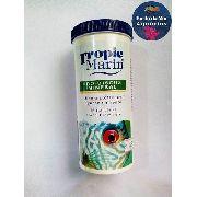 Vitamina para Imunidade Tropic Marin Pró-discus Mineral 250g