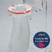 Bubble Magus Suporte Para Shark Bag Fb-01 E Fb-02