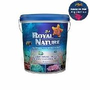 Royal Nature Sal Advanced Pro 23kg