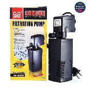 Sunsun Filtro Interno Jp-022f 600l/h