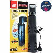 Sunsun Filtro Interno Jp-024f 1200l/h para Aquários até 200L