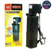 Sunsun Filtro Interno Jp-025f 1600l/h