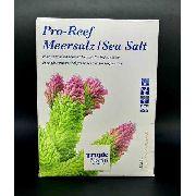 Tropic Marin Pro-reef Sea Salt 4kg Sal Para Aquário Marinho