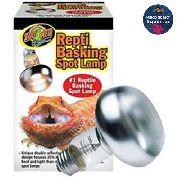 Zoomed Lampada Spot Refletor 100w Sl 100