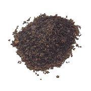 Removedor de Fosfato e Silicato ROWA PHOS 100G - A Granel