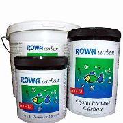 Rowa Carvao Ativado 2,5kg