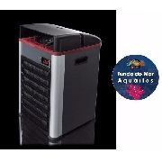 Chiller Resfriador Teco Tk 500 1/6 Hp Até 500l 110v