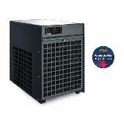 Chiller Resfriador Teco Tk 3000 1/2hp Até 3000l 110v
