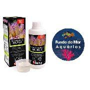 Red Sea - NOPOX - Redutor De Nitrato E Fosfato 100 Ml