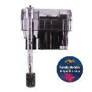 Filtro Externo Para Aquários Maxxi Hf1000 - 800l/h - 110v
