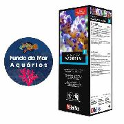 Suplemento Red Sea Reef Foundation C (mg) 250ml