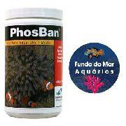 Removedor de Fosfato e Silicato TLF PHOSBAN 454G