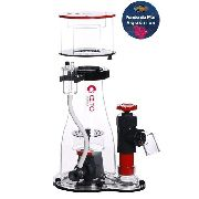 Reef Octopus Skimmer Classic 152-s Space Saving 600l