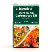 Alcon Labcon Test Dureza Em Carbonatos Kh - 30 Testes