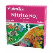 Alcon Labcon Test Nitrito - 100 Testes