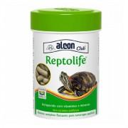 Alcon Reptolife 270g Alimento para Tartarugas Aquáticas