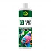 Aqua Power PowerFert 100ml Condicionador de Água para Aquários