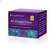 Alimento para Corais Aquaforest Power Food - 20g