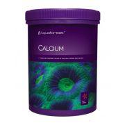 Aquaforest Calcium - Suplemento de Cálcio - 850g