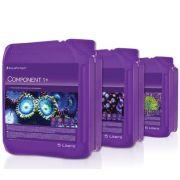 Aquaforest Component  Kit 1+ 2+ 3+ 15 Litros