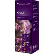 Aquaforest Kalium - Suplemento de Potássio - 50ml