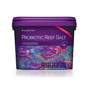 Aquaforest Probiotic Reef Salt 10kg