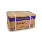 Aquaforest Sea Salt 25kg