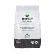 Substrato Fértil Aquavitro Aquasolum Black Humate 2kg