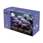 Blue Treasure Reef Sea Salt 5kg