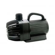 Bomba de Recalque Mydor Tech Ecco Pump 12000 - 12000 l/h