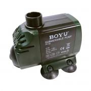 Boyu Bomba Submersa FP-58 27w 2500l/h Produto Original