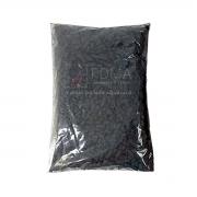 Carvão A Granel Para Aquários 300g