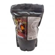 Carvão Ativado Pelletizado Brightwell Carbonit-p - 500g