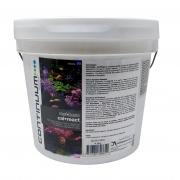 Continuum Reef Basis Cal React 4,8kg Calcium