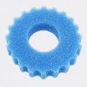 Esponja Azul para Filtro Pressurizado Sunsun CPF 2500