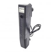 Filtro Interno Minjiang Ns F980 2000l/h Aquários até 300L
