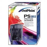 FILTRO SKIMMER DOPHIN PS 2012 127V