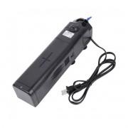 Filtro UV Interno Sunsun Jup-23 Uv 13w 800l/h - para Aquários