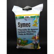 JBL Symec Lã Acrilica 250g