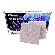 Mídia Cerâmica Maxspect Nano-Tech Bio Block trata 2850L