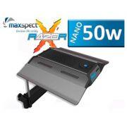 Maxspect Luminária Rsx Nano 50w - 35 a 55cm