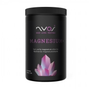 Nyos Magnesium 1kg Magnésio Mg Para Aquários Marinho