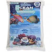 Substrato Vivo Aragonita oolítica Ocean Direct 40LBS 18kg