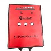Ocean Tech Controlador Fluxo Bomba Ac 6000 9000 12000 127v