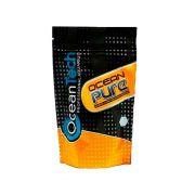 Ocean Tech Polímero Filtrante Ocean Pure - 200ml