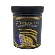Ocean Tech Ocean Pure 500ml Remove Poluentes Orgânicos